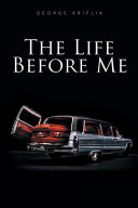 The Life Before Me