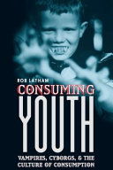 Consuming Youth Pdf/ePub eBook