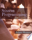 System Programming with C and Unix