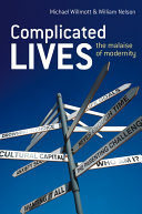 Complicated Lives