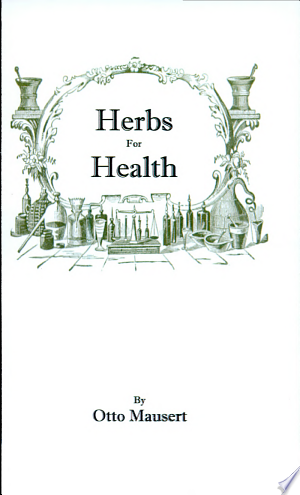 Herbs+for+Health