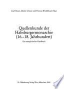 Mitteilungen des Instituts für Österreichische Geschichtsforschung