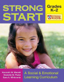 Strong Start: Grades K-2