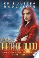 Fifth of Blood