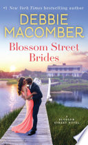 Blossom Street Brides
