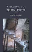Expressivity in Modern Poetry