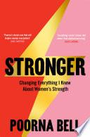 Stronger Book