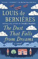 The Dust That Falls from Dreams Book PDF