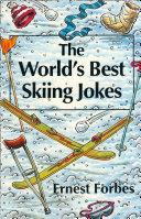 The World   s Best Skiing Jokes
