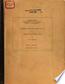 Hydraulic Laboratory Manual