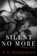 Silent No More [Pdf/ePub] eBook