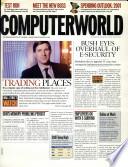 2000年12月18日