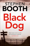 Black Dog (Cooper and Fry Crime Series, Book 1) Book
