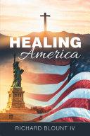 Healing America Pdf/ePub eBook