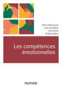 Les compétences émotionnelles Pdf/ePub eBook