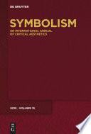 Symbolism 15