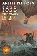 1635: The Wars for the Rhine [Pdf/ePub] eBook