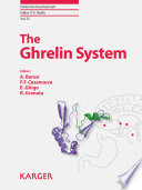 The Ghrelin System