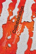 Collaboration Through Craft Pdf/ePub eBook