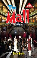 Pdf The Mall