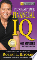 Rich Dad s Increase Your Financial IQ