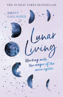 Lunar Living Pdf/ePub eBook