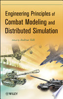 Engineering Principles of Combat Modeling and Distributed Simulation