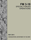 Special Operations Forces FM 3 18