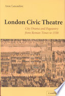 London Civic Theatre