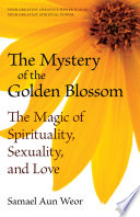 The Mystery of the Golden Blossom Book PDF