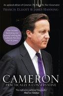 Cameron  Practically a Conservative