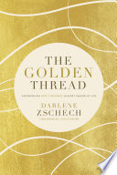 The Golden Thread Book