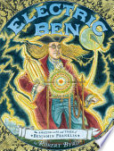 Electric Ben Book