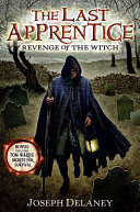 Pdf The Last Apprentice: Revenge of the Witch (Book 1) Telecharger