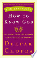 The Essential How to Know God