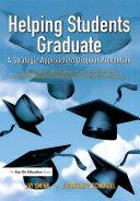 Helping Students Graduate