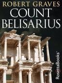 Pdf Count Belisarius