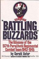 Battling Buzzards