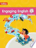 Engaging English Workbook 2