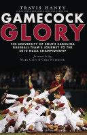 Gamecock Glory [Pdf/ePub] eBook