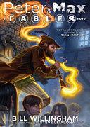 Peter & Max: A Fables Novel Pdf/ePub eBook