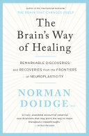 The Brain s Way of Healing