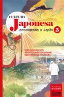 Cultura japonesa 5