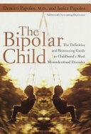 The Bipolar Child