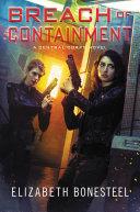 Breach of Containment Pdf/ePub eBook
