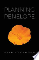 Planning Penelope