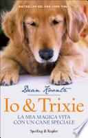Io & Trixie