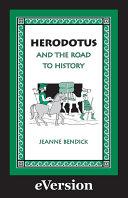Pdf Herodotus
