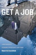 Get a Job Pdf/ePub eBook
