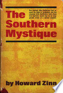 The Southern Mystique Book PDF